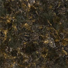 Granite Texture example