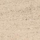 Limestone texture example