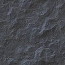 Slate texture example
