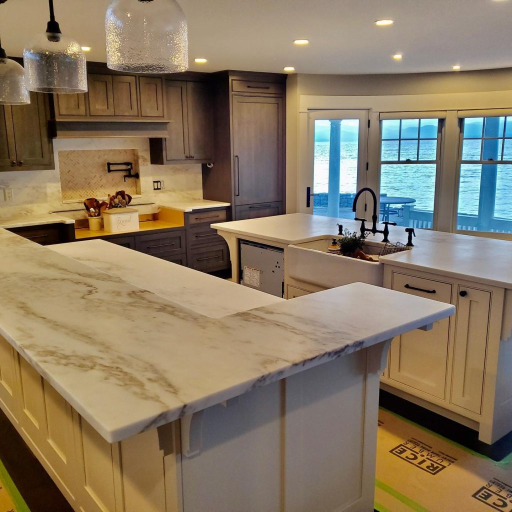 counter-kitchen4-waterfront
