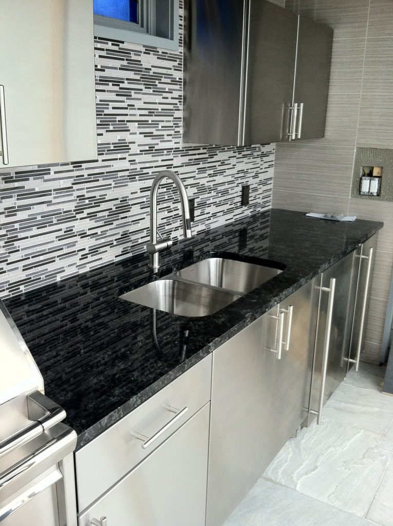 sink-n-backsplash