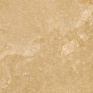 Travertine texture example