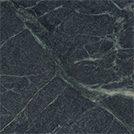 Soapstone texture example